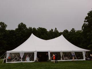 Cantele Tent Rentals 5
