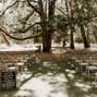 Mount Pisgah Arboretum 13