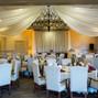 Gettysvue Polo, Golf & Country Club 5