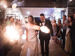 Weddings by Spencer 5