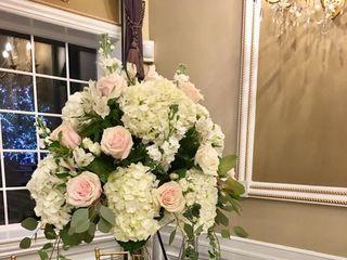 Blooming Brides Florist 2