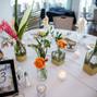 Xo Design Co. Event Florist 25
