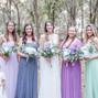 The Wedding Retreat 11