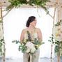 Lavender Rose Coordination, LLC 12