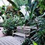 Denver Botanic Gardens and Chatfield Farms 10