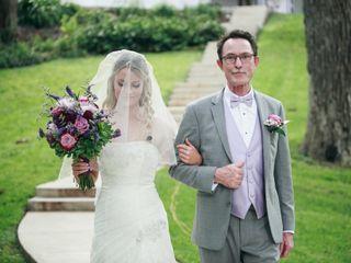 Budget Wedding Videos 6