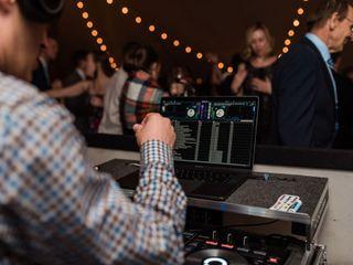 DJ T-Rex 5