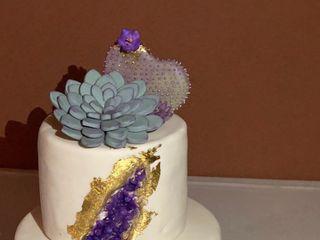 Sedona Cake Couture 1