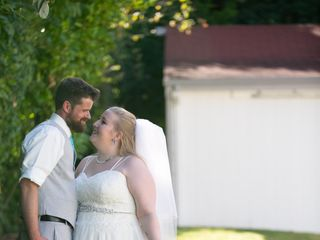 Events by Heather & Ryan 3