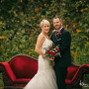Ken Thomas Wedding Photography 8