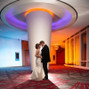 Ambiance Studios by Scott and Cathy Erickson 14