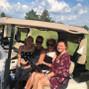 Fox Meadow Country Club 9