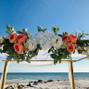 Tide the Knot Beach Weddings 37