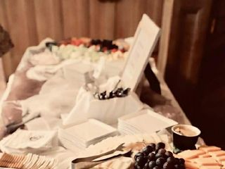 Sir D's Catering 2