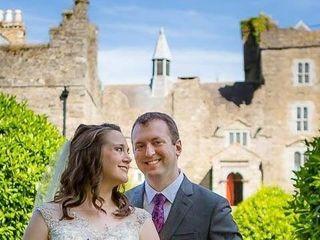 Eloping in Ireland 7