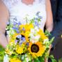 "The ""I Do"" Wedding Photography & Videography 15"