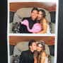 Little White Box Photo Booth 9