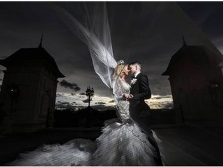 Premier Digital Photography & Wedding Cinema 4