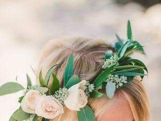 Lori Boe Floral Design 5