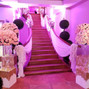 A's Creation Events Decor 21