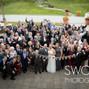 Swoyer Photography 27