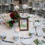 Kensington Florals & Events 14