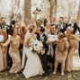 En Gedi Bridal Floral Design 14
