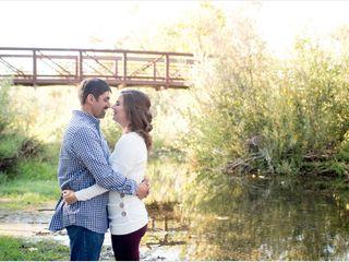 ShootAnyAngle Wedding Photography 4