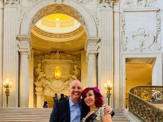 Weddings San Francisco 2