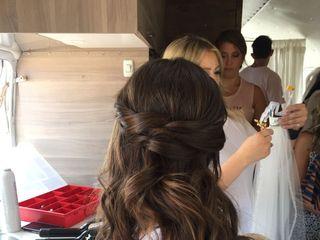 Ember Hairstream 4