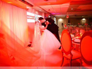 Gabriel Padial Weddings 6