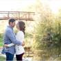 ShootAnyAngle Wedding Photography 9