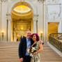 Weddings San Francisco 18