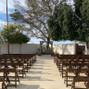 Tercero by Aldea Weddings 21