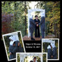 Radiant Touch Wedding Officiant 4