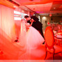 Gabriel Padial Weddings 23