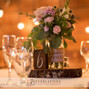 In Bloom Event Florals and Design & Decor by Powerstation Events 9