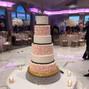 Creative Cakes 15