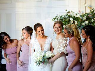 Premier Digital Photography & Wedding Cinema 7