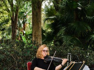 Orlando Violinist 2