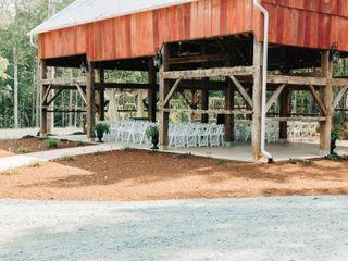 Lavender Oaks Farm 3