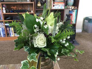 Gillespie Florists 6