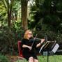 Orlando Violinist 5