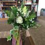 Gillespie Florists 13