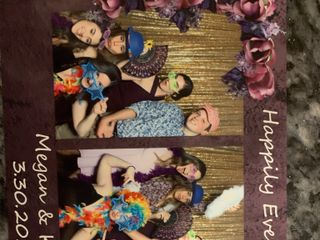 See Me Photo Booths 2