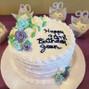 Sweetcakes by Bernadette Martin 10