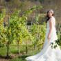 TLC Bridal Boutique 14