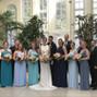 Les Bouquets 6