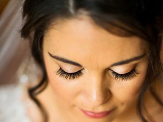 Sucar Weddings Photography 3