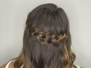 Haircraft By Rebekah 2